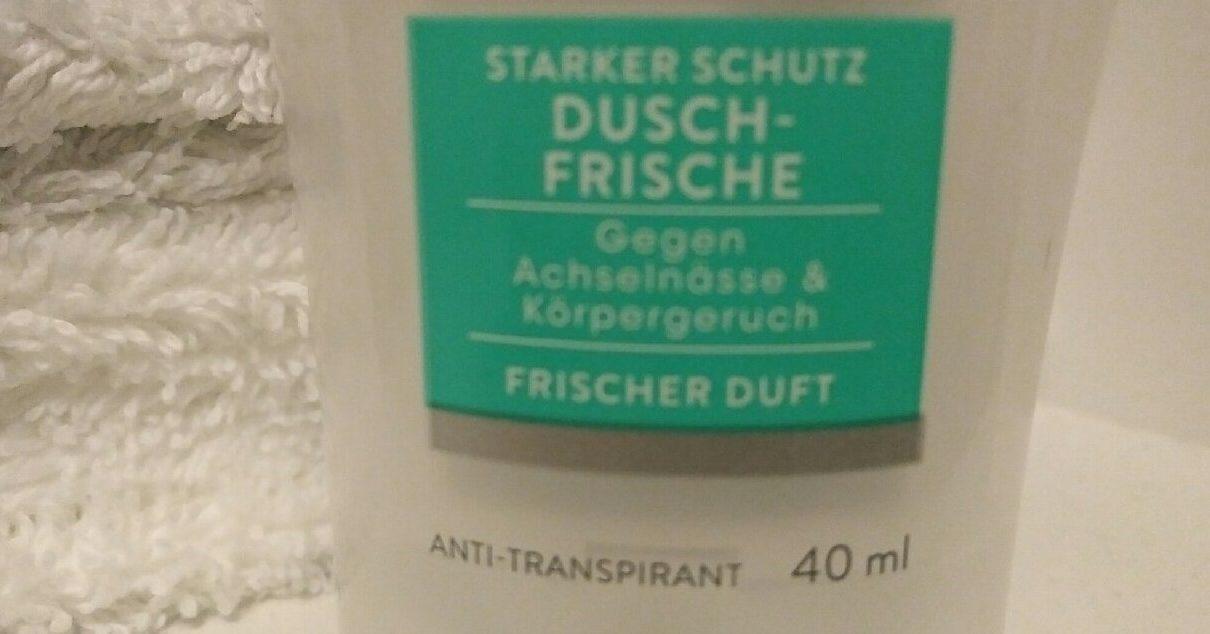 Deo-statt-pfefferspray-in-Freiburg