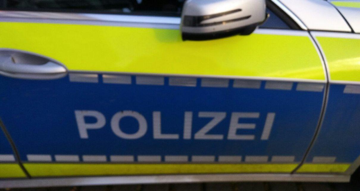 polizei-freiburg