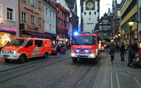 Feuerwehr-Freiburg-Kajo