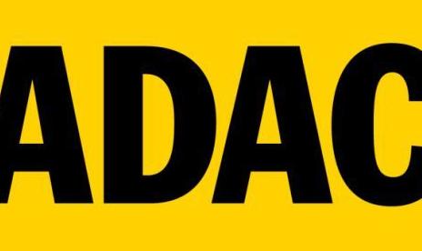 adac-freiburg