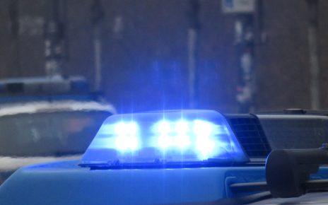 Polizei Freiburg Marihuana