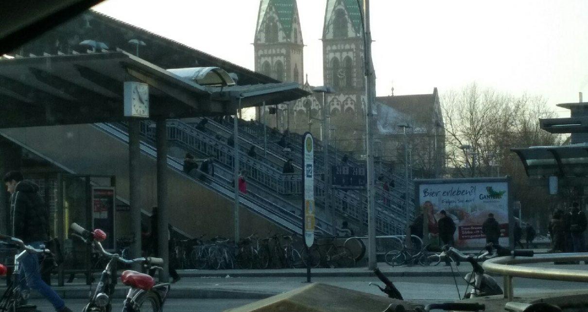stadtbahnbruecke-freiburg