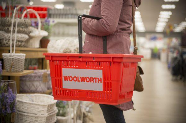 woolworth kommt wieder nach freiburg ins zo einkaufszentrum freiburg nachrichten. Black Bedroom Furniture Sets. Home Design Ideas