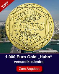 Anlagegold24_banner_gold