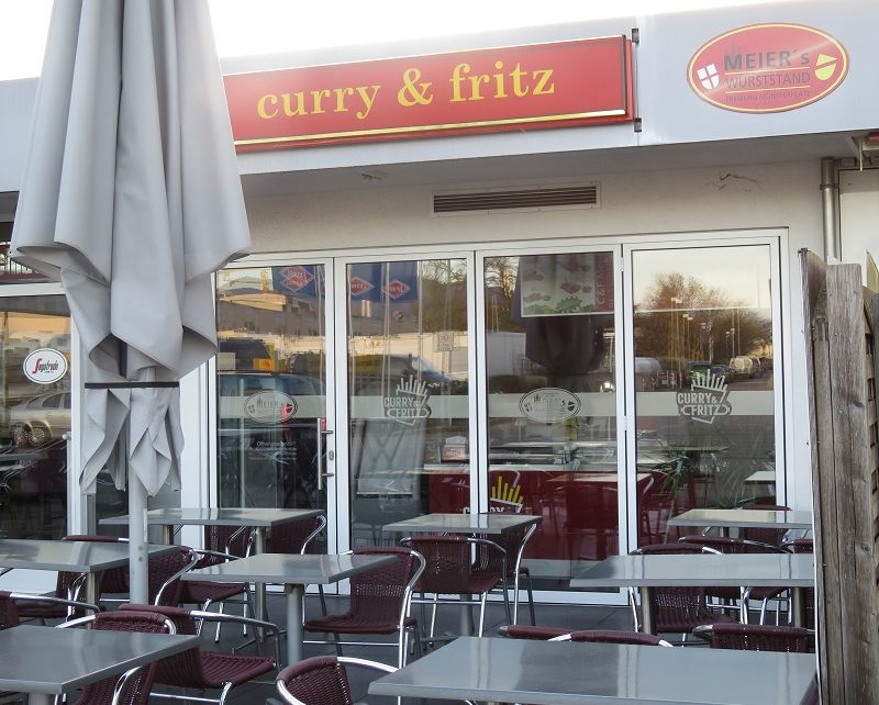 curry-fritz-freiburg-wurst-klein