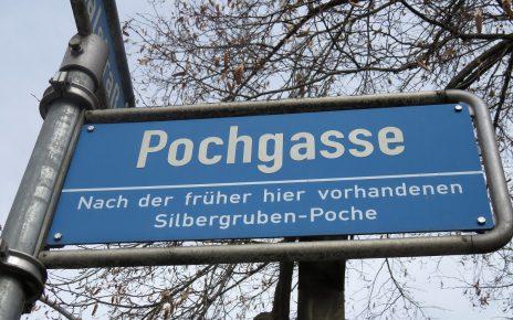 pochgasse-freiburg