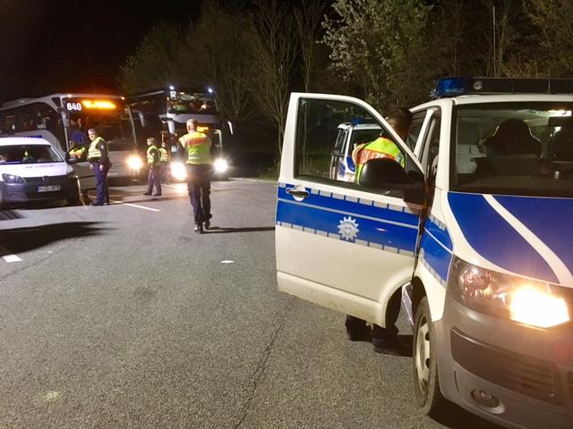fernbus-kontrolle-bundespolizei