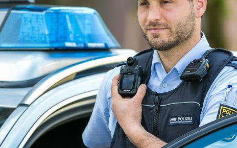 Polizei-Freiburg-Bodycam