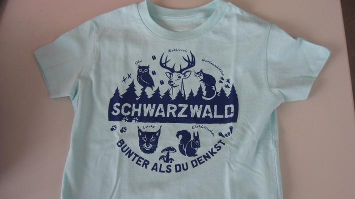 schwarzwald-denzlingen-t-shirt