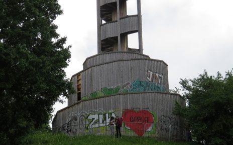 Seepark-freiburg-turm-flueckinger-see-klein
