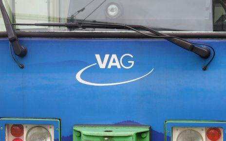 VAG-Strassenbahn-freiburg-klein