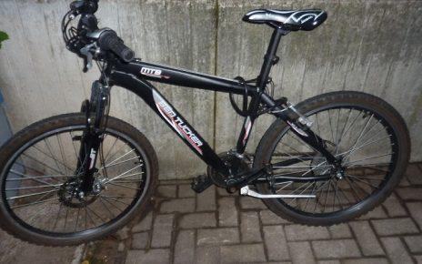 ben-tucker-fahrrad-schopfheim