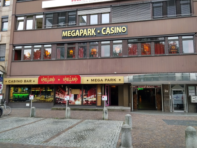 casino offenburg