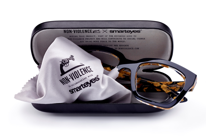 smarteyes-brille-freiburg-optiker