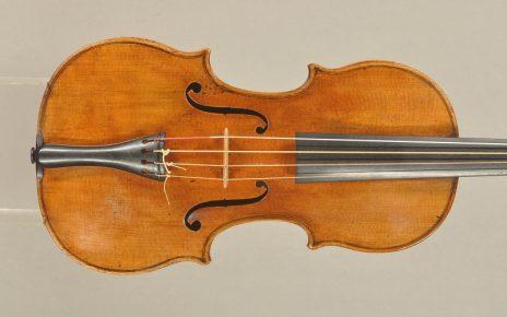 violine-freiburg-gestohlen-polizei