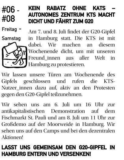 g20-gipfel-versenken-kts-freiburg