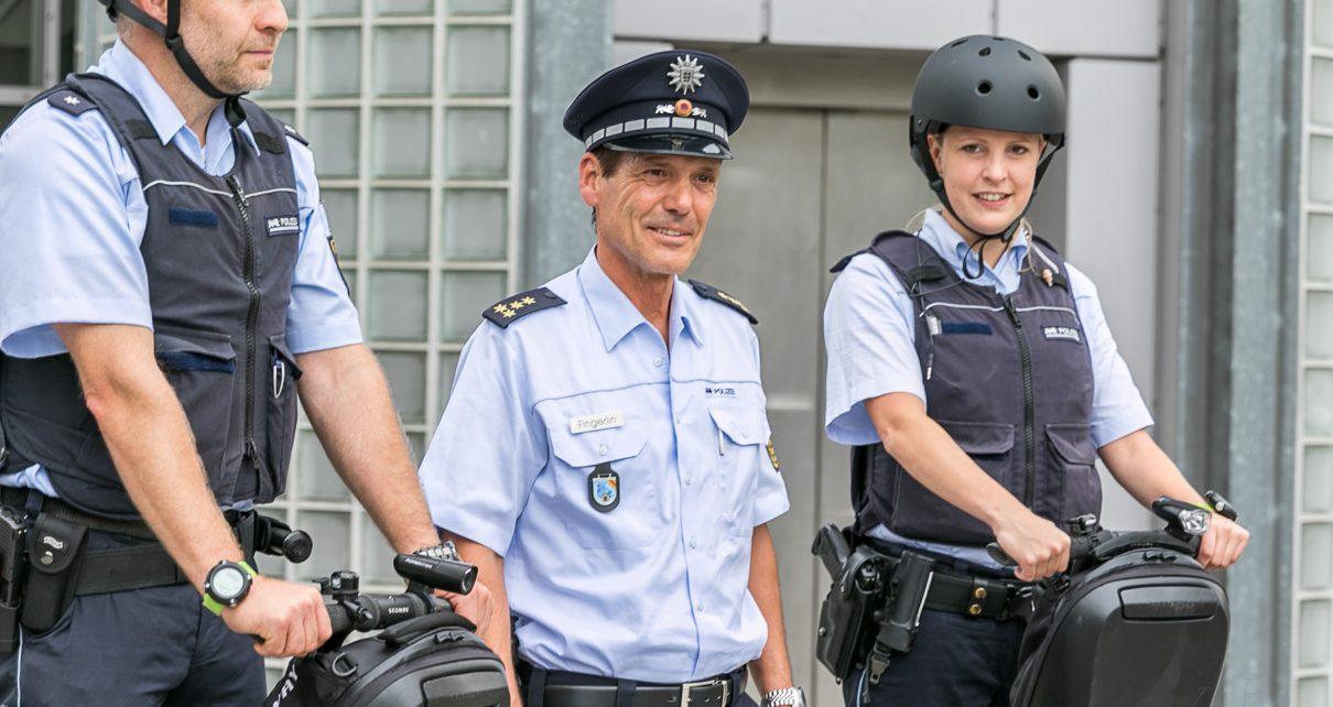segway-polizei-freiburg