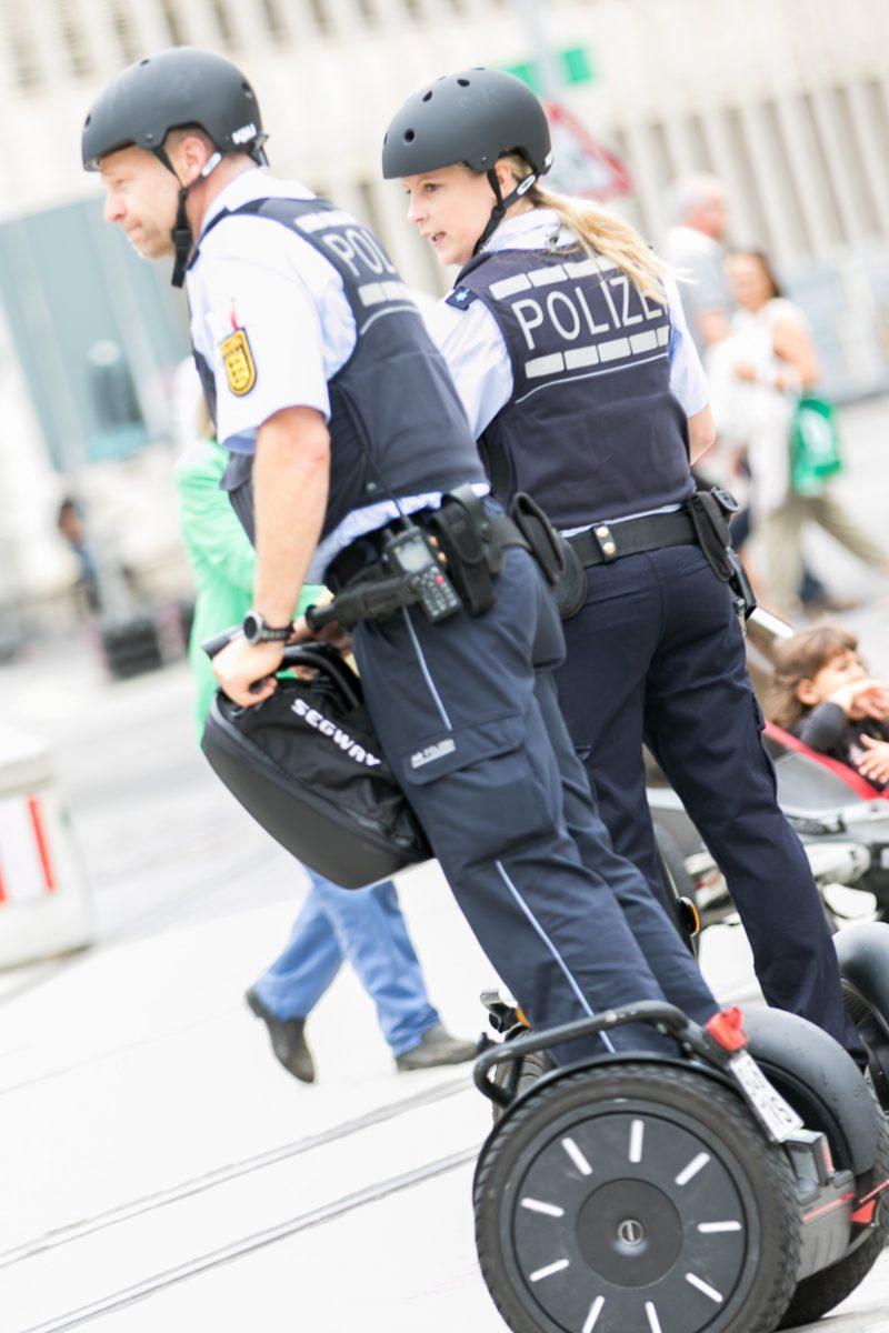 segway-polizei-freiburg-2