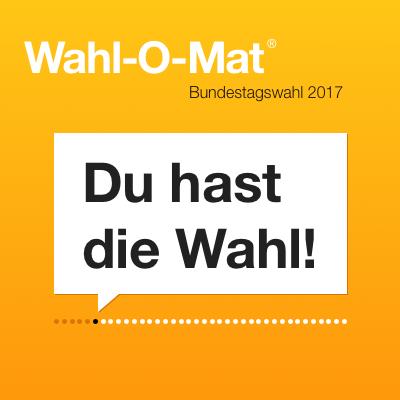 wahlomat-wahl-o-mat-2017