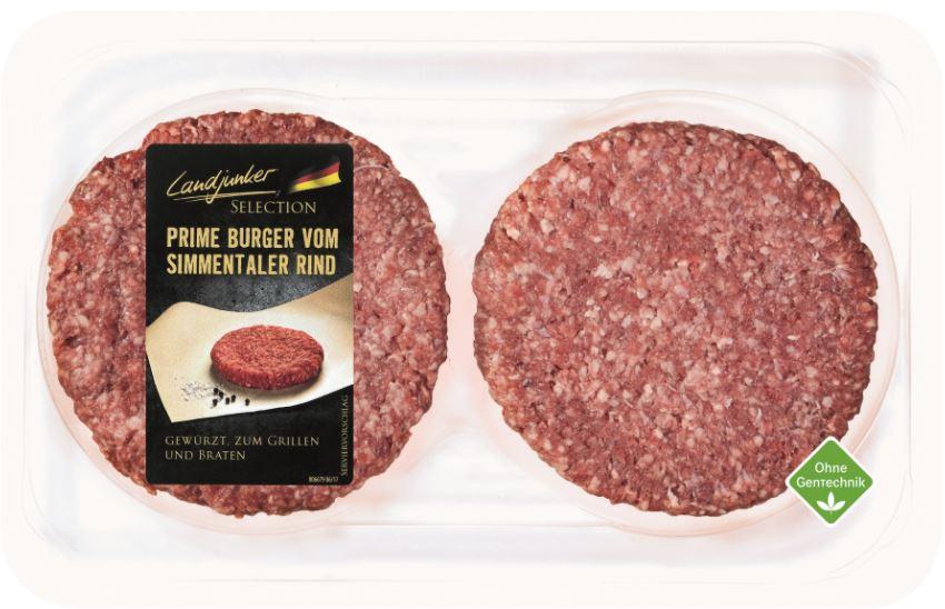 lidl-hackfleisch-gentechnik-burger