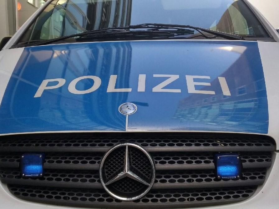 Freiburg Polizei Kontrolle Nachrichten