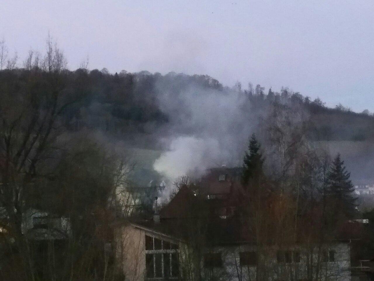 Merzhausen-freiburg-scheune-brand