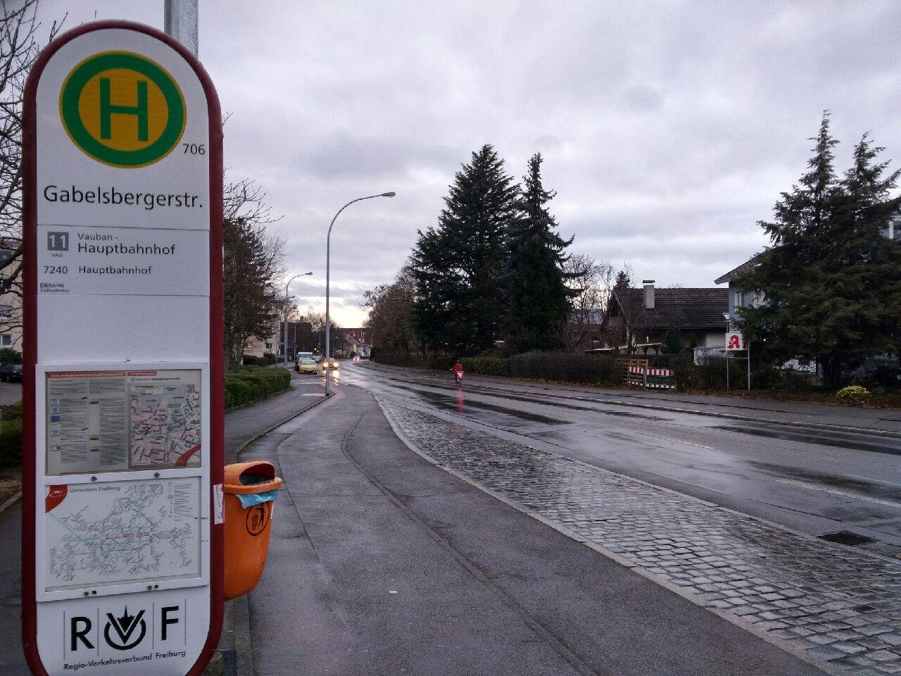 gabelsberger-strasse-freiburg
