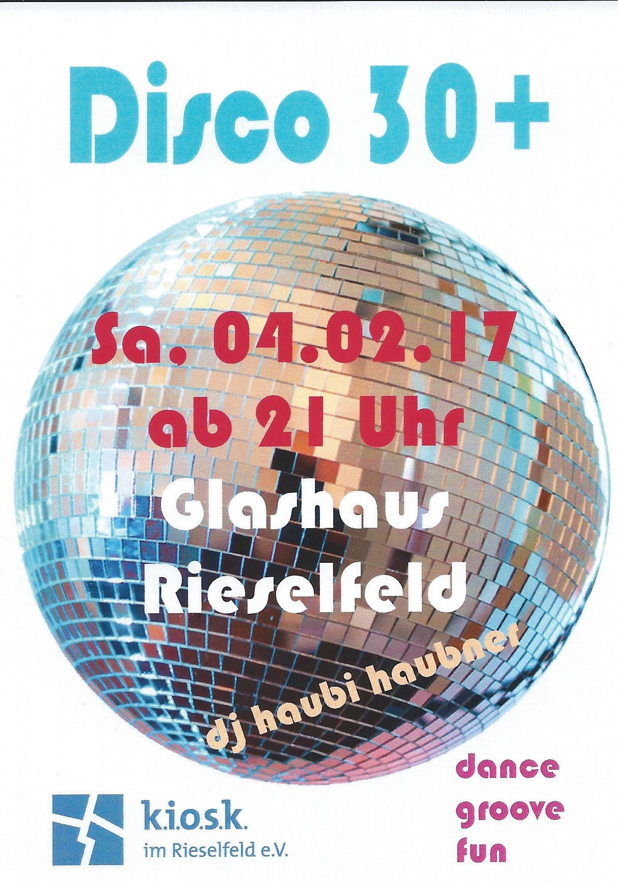 ü30-party-freiburg