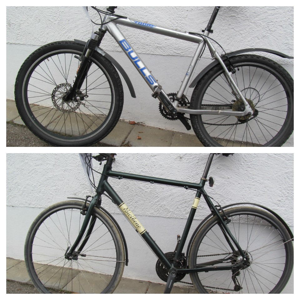 fahrrad-diebstahl-freiburg