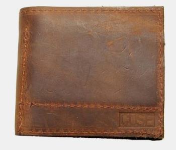 portemonnaie-emmendingen