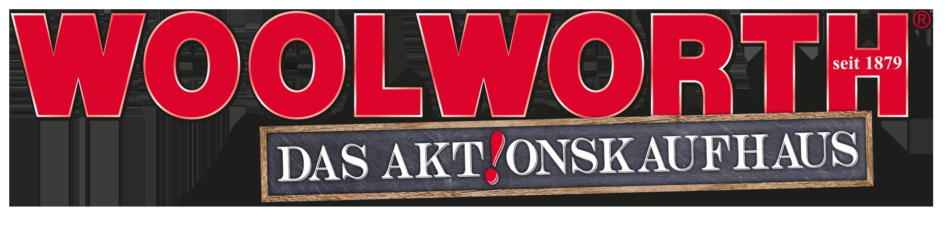 woolworth-logo-freiburg