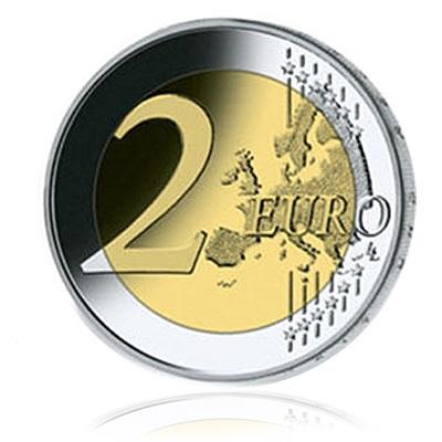 2 Euro Rentner beklaut