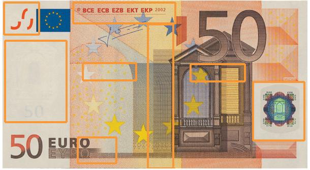 falschgeld-fünfzig-euro-50-schwarzwald