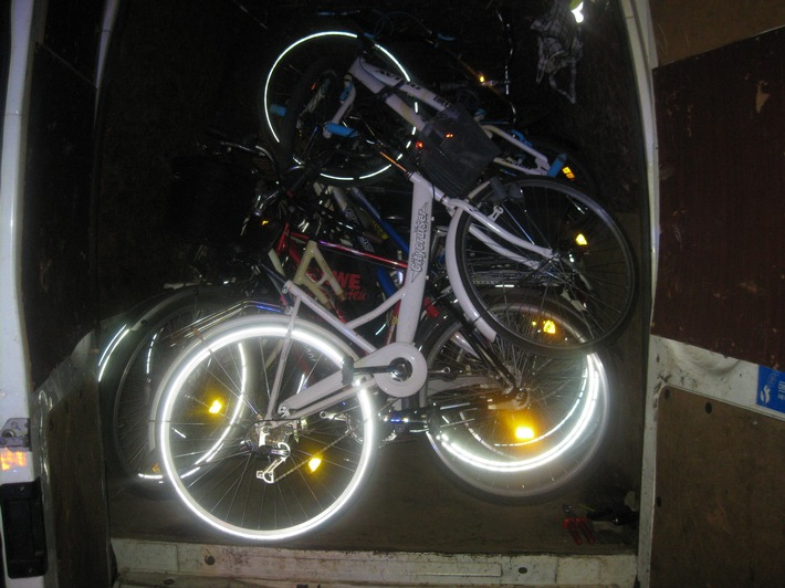 Fahrraddiebstahl-koeln