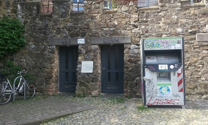WC-Augustinerplatz-freiburg