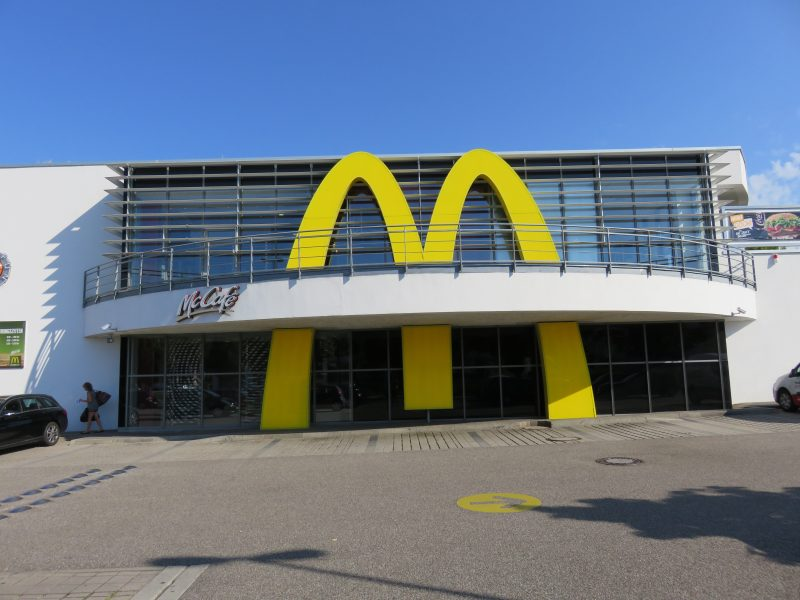 mcdonalds-freiburg-finderlohn