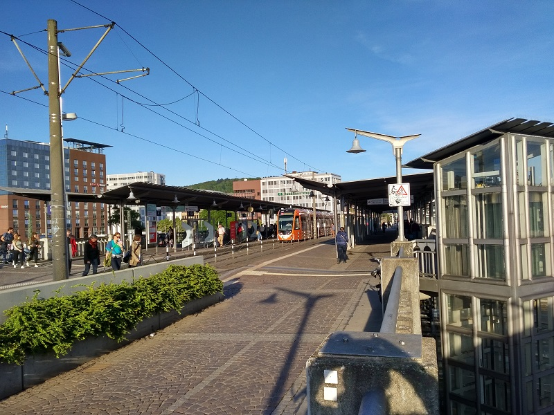 stadtbahnbruecke-freiburg-hauptbahnhof-klein