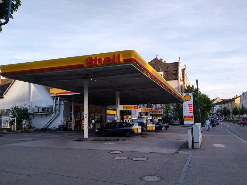 tankstelle-shell-habsburger-strasse-klein