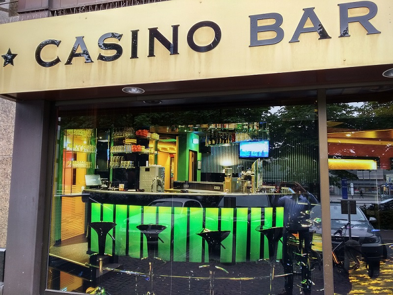 casino-freiburg-bar