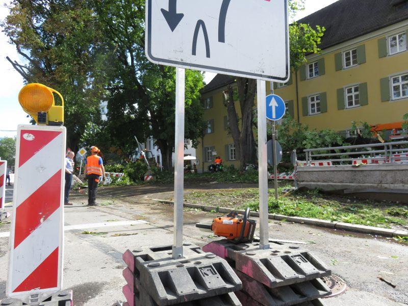 baum-rathausgasse-unwetter-freiburg