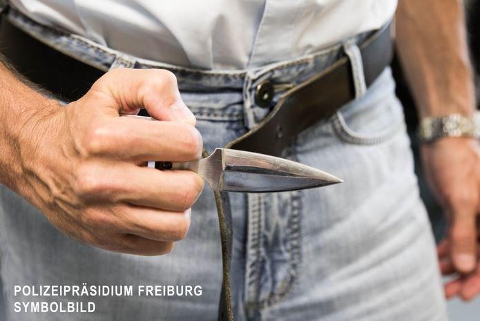 messer-guertel-weingarten-rieselfeld-freiburg