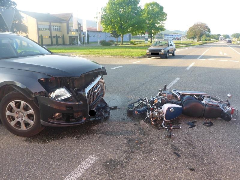 motorrad-unfall-auggen-polizei