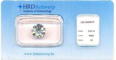 diamant-kaufen