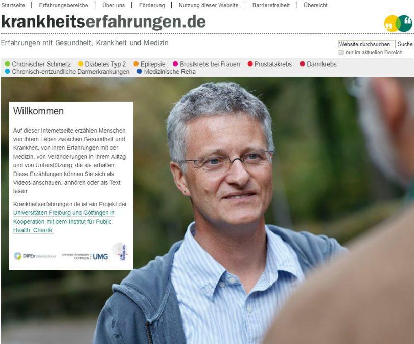 essstoerungen-freiburg-universitaet