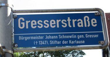gresserstrasse-freiburg
