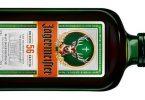 jaegermeister-flasche-tankstelle-hugstetten