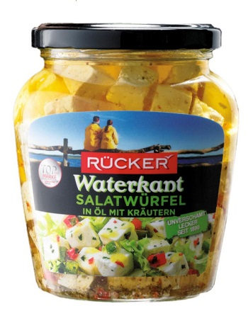 salatwuerfe-ruecker-sorte-2-rueckruf