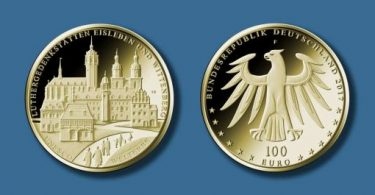 2017-100-euro-gold-eisleben-luther-wittenberg-muenze