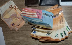 geld-drogen-freiburg-polizei