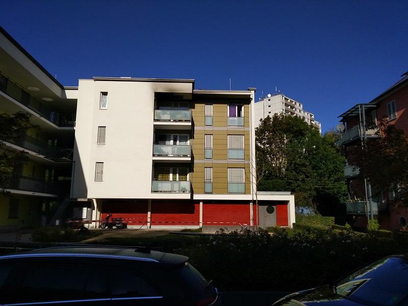 laubenweg-freiburg-feuer-brand